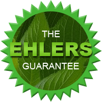 The Ehlers Guarantee